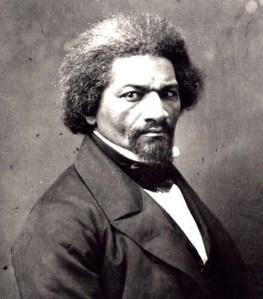 Douglass image