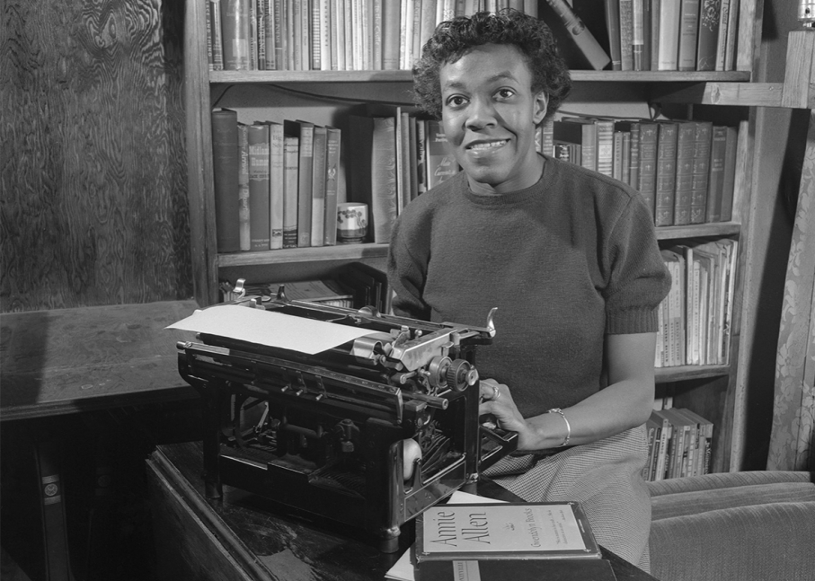 161117_poem_gwendolyn-brooks-jpg-crop-promo-xlarge2